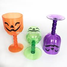 Plastic Halloween Skeletons List Manufacturers Of Ghost Cup Buy Ghost Cup Get Discount On