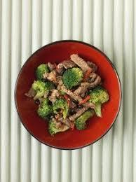 best 25 gok wan recipes ideas on pinterest chef gok wan gok