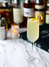 french 75 the french 75 the dinner ethic