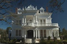 wedding cake house wedding cake house st charles new orleans search in pictures