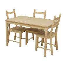 Ingo Ikea Hack by 100 Ideas Ikea Pine Dining Table On Diningroomdecorideas Us