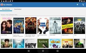 flixster video android apps on google play