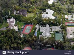 tom cruise mansion tom cruise and jason sullivan houses jason sullivan top house