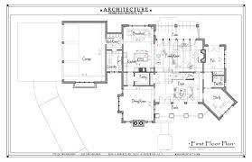 Floor Plan Search Floor Plans