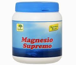 magnesio supremo bustine le migliori e le peggiori forme di integratori di magnesio