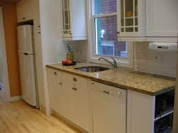 galley kitchen renovation ideas kitchen small kitchen remodeling ideas pictures new cabinet