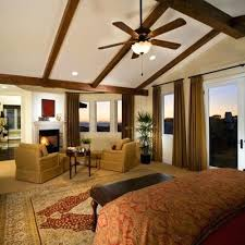 what size ceiling fan for master bedroom what size ceiling fan for living room ceiling fan size for master