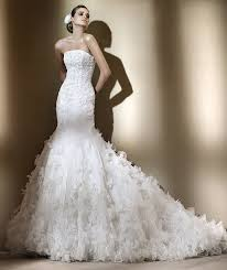 spanish wedding dresses and wedding gowns wedding dresses guide