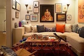 dorm room sofa image of hipster dorm room decorations future furnishings