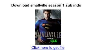 download movie justice league sub indo download smallville season 1 sub indo google docs