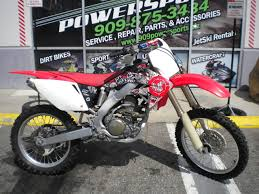 250 motocross bikes for sale page 1 new u0026 used crf250r motorcycles for sale new u0026 used