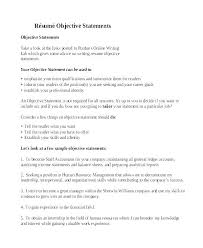 high school resume exles no experience high school resume objective resume templates high school students