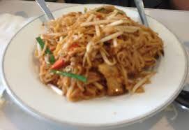 Panya Thai Kitchen Taste Of Hawaii Thai Island Taste Ewa Beach Hawaii