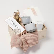 fabulous mother u0027s day gifts she will love