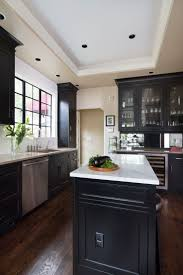 61 best painted kitchens images on pinterest kitchen ideas check out this gorgeous kitchen designed by sue shinneman ckd from kitchen studio it