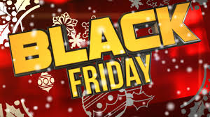 black friday amazon duration retailers prepare for black friday