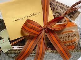custom corporate gifts bumble b design