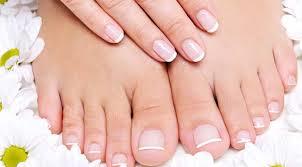 deptford nj nail salon manicures and pedicures