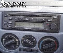 100 wiring diagram for audi tt radio volkswagen radio