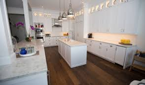 best hardwood flooring dealers installers in fort lauderdale fl
