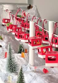 376 best advent calendars images on advent calendars