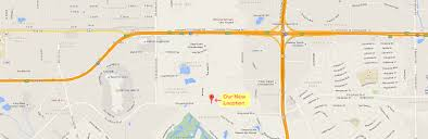 Katy Mills Mall Map About Us Katy Community Fellowship