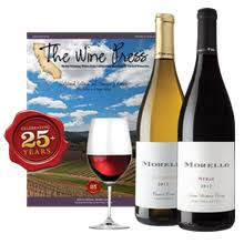 Month Clubs Best Wine Clubs Wine Of The Month Clubs Gold Medal