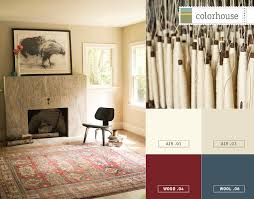 color trend 2015 homespun hues u2022 colorhouse