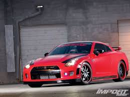 scion gtr price 2009 nissan skyline gt r custom built import tuner magazine