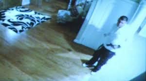 home surveillance video shows aaron hernandez carrying u0027gun u0027 after