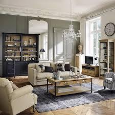 Classic Home Interior Best 25 Classic Furniture Ideas On Pinterest Modern Classic