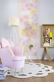 designer b cherregale beautiful bucherregal systeme presotto highlight wohnraum