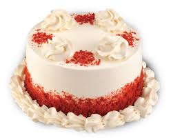 red apple cake trivandrum cake house online cake shop in