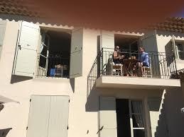 chambres d hotes ramatuelle chambres d hôtes villa alba chambres d hôtes ramatuelle