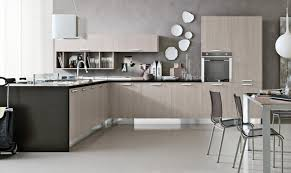 Kitchen Collections | kitchen collections zhis me
