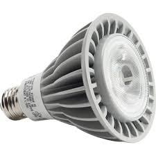 led light design sylvania led light bulbs review sylvania led