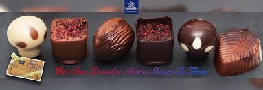 leonidas chocolate belgian chocolate delivery