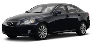 lexus sedan 2008 amazon com 2008 lexus is250 reviews images and specs vehicles