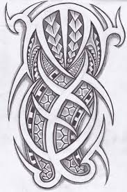 tribal tattoos with roses designs rose tribal turtle tattoo design photos pictures and sketches
