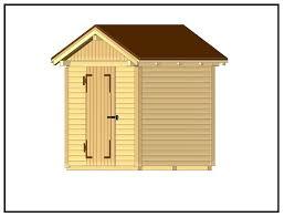 costruzione casette in legno da giardino come costruire una casetta porta attrezzi per il nostro