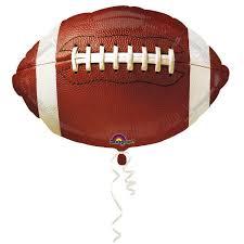where to buy mylar mylar football sales kokomo in where to buy mylar football in
