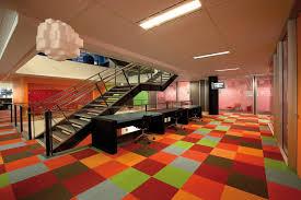 Amazing Home Interiors Amazing Interior Design Regarding Found Property U2013 Interior Joss