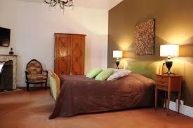 arras chambre d hotes résidence et chambres d hôtes de la porte d arras douai