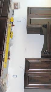 german kitchen installed by lwk kitchens london youtube loversiq