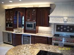lovely kitchen cabinets houston cochabamba