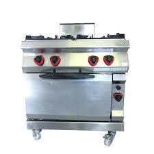 materiel cuisine pro occasion cuisine professionnelle occasion table cuisine d occasion materiel