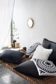 H And M Home Decor by 2266 Best Interiors Images On Pinterest Home Spaces And Live