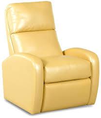 Comfort Design Comfort Design Wave Lpp820pb