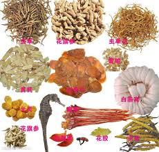 traditional chinese medicine u2013 focusing on balancing of yin and yang