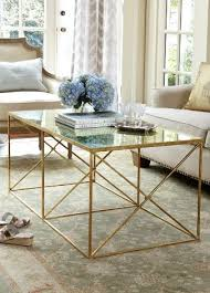 Glass Coffee Table Decor Best 25 Glass Top Coffee Table Ideas On Pinterest Glass Coffee